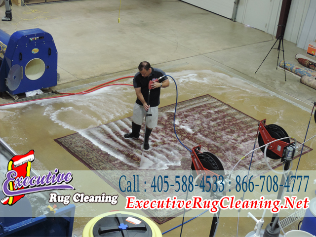 copy46_Rug Cleaning Service Edmond (1)