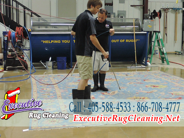 copy93_Rug Cleaning Service Edmond